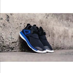 5a4e9563b11a Jordan Shoes - JORDAN FLY RUNNING FASHION SNEAKERS 940267-006